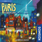 Paris: Die Stadt der Lichter