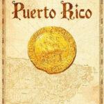 Puerto Rico (Neuauflage 2020)