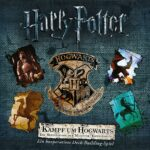 Harry Potter: Kampf um Hogwarts – Die Monsterbox der Monster