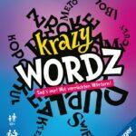 Krazy Wordz (Neuauflage)