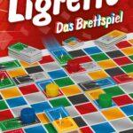 Ligretto: Das Brettspiel