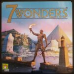 7 Wonders (Neuauflage)