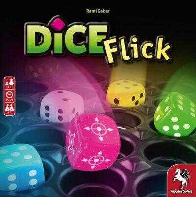 Dice Flick