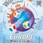 Würfelland: Europe