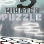 5 Minuten Puzzle
