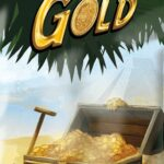 Go For Gold