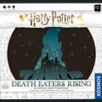 Harry Potter: Death Eater Rising