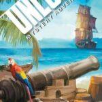 Unlock! Mystery Adventures – Der Schatz auf Tonipal Island