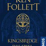 Kingsbridge: Das Spiel