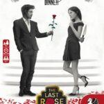 Deadly Dinner: Die letzte Rose