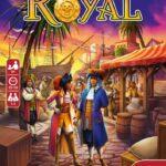 Port Royal Big Box