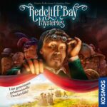 Redcliff Bay Mysteries